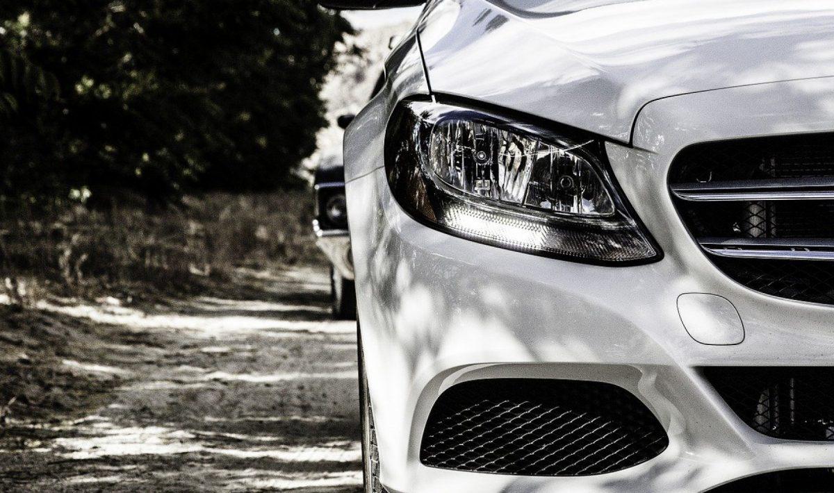 Quelles sont les voitures concernées par la loi montagne ?