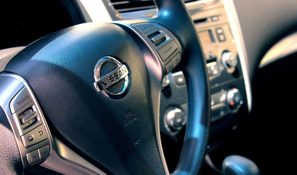 Quels sont les avantages d'une assurance automobile ?