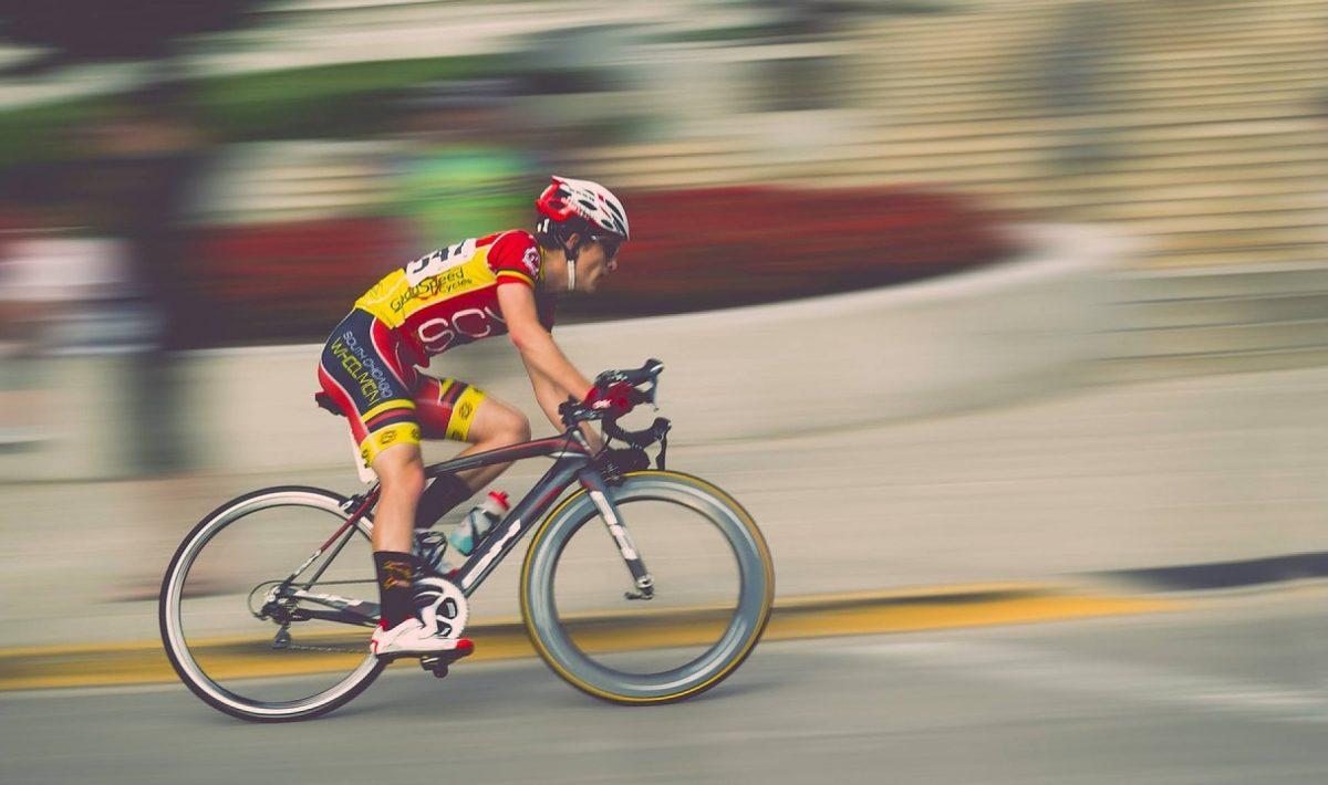 Les critères à considérer pour choisir un maillot de vélo vintage